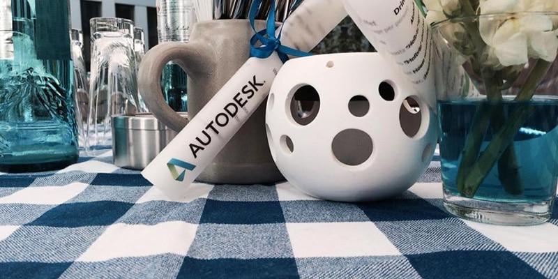 Autodesk-Fu0balltunier-Newsletter1