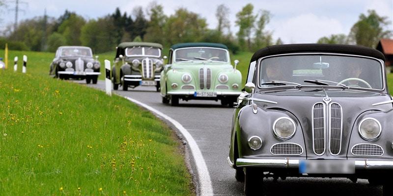 BMW_Oldtimer_121
