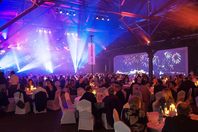 Referenzen_Events_BSH_MK Gala_02