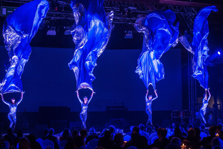 Referenzen_Events_BSH_MK Gala_05