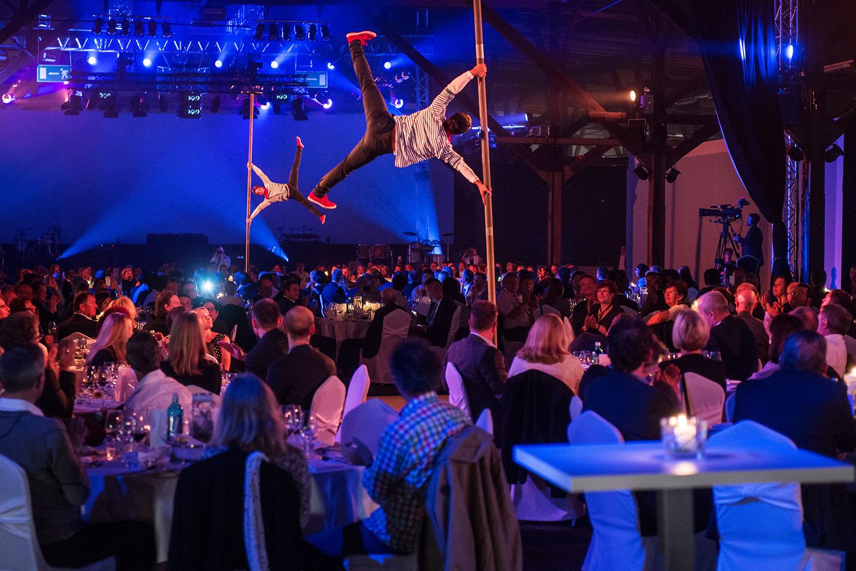 Referenzen_Events_BSH_MK Gala_06