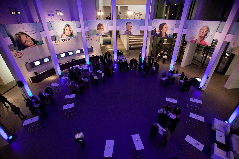 Referenzen_Events_BayStaat_BestOf_09