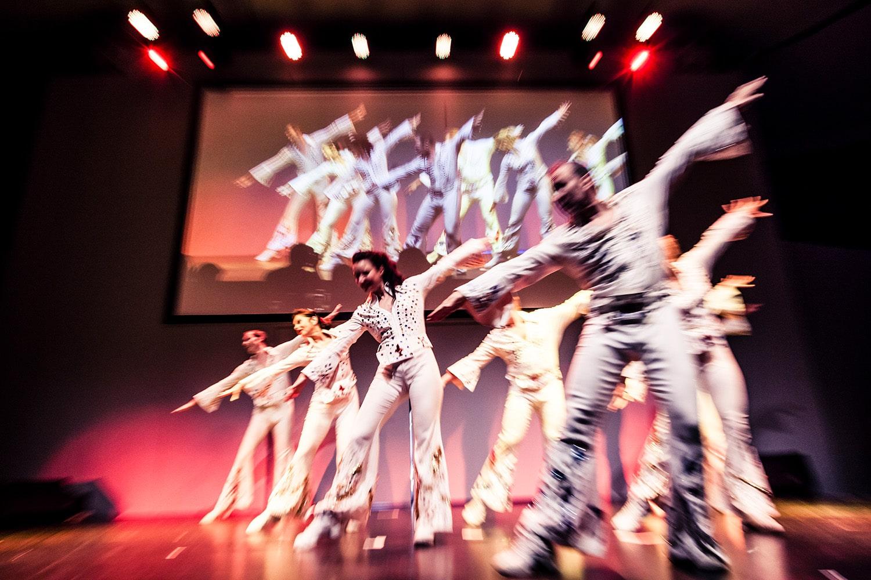 Referenzen_Events_ESB_Jubiläum_01
