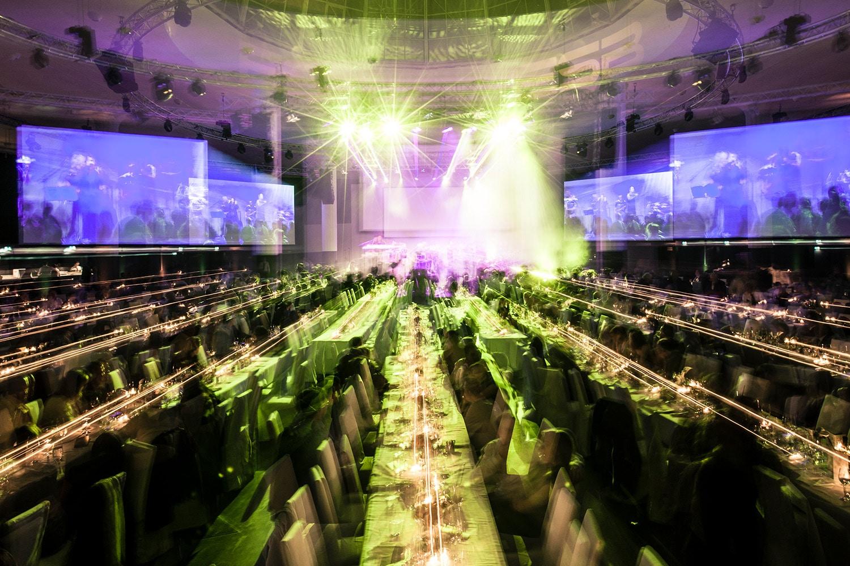 Referenzen_Events_ESB_Jubiläum_02
