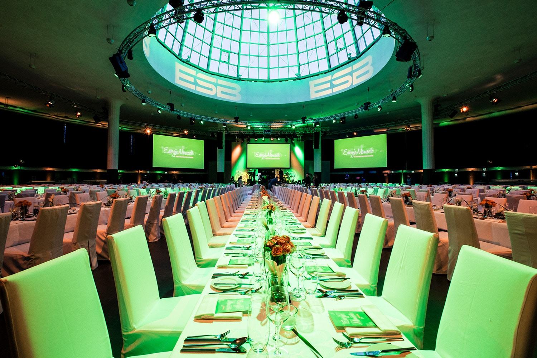 Referenzen_Events_ESB_Jubiläum_03