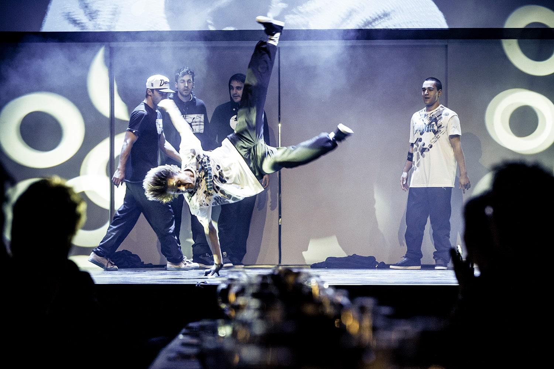 Referenzen_Events_ESB_Jubiläum_06
