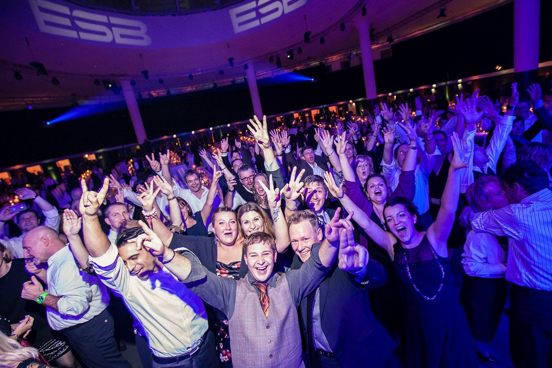 Referenzen_Events_ESB_Jubiläum_09