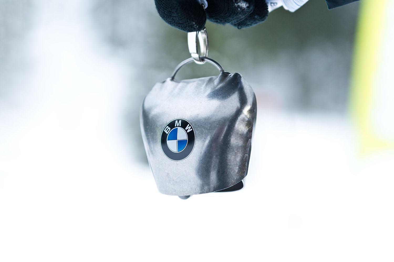 Referenzen_Incentives_BMW_7er Berchtesgaden_07