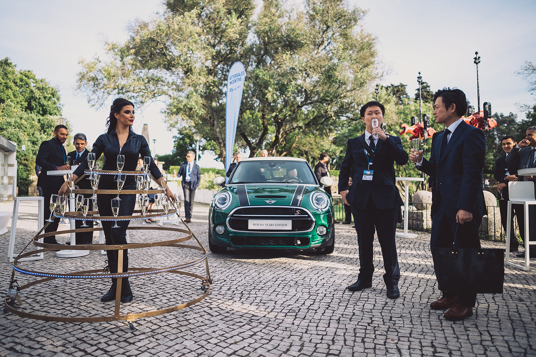 Referenzen_Incentives_BMW_Lissabon_11