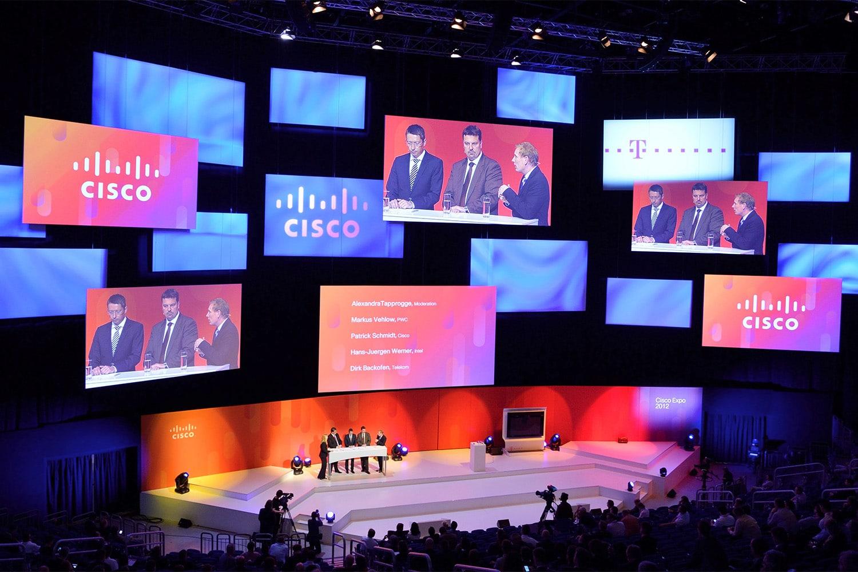 Referenzen_Kongresse_Cisco_Expo2006-2012_01