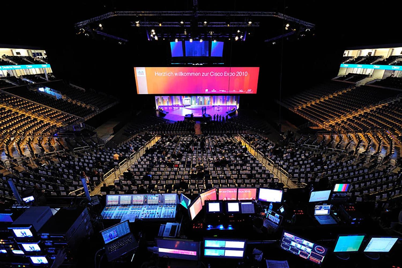 Referenzen_Kongresse_Cisco_Expo2006-2012_02