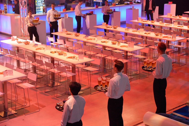 Referenzen_Kongresse_Cisco_Expo2006-2012_04