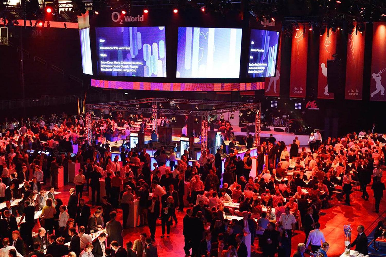 Referenzen_Kongresse_Cisco_Expo2006-2012_05