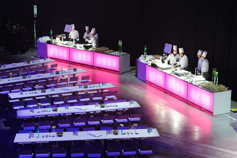 Referenzen_Kongresse_Cisco_Expo2006-2012_07