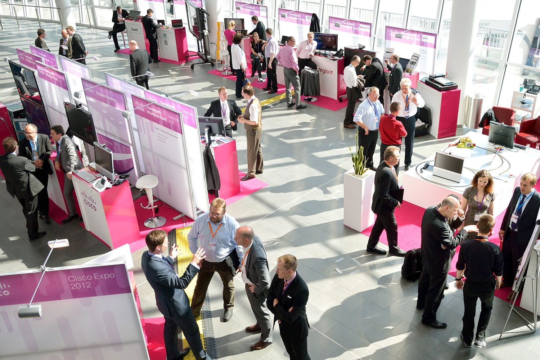 Referenzen_Kongresse_Cisco_Expo2006-2012_08