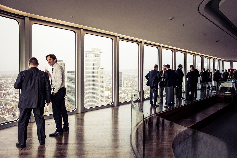 Referenzen_Meeting_Cisco_Date Center Executive Summit_05