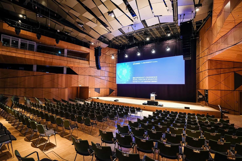 Referenzen_Meeting_Dassault Systèmes_3DExperience_02