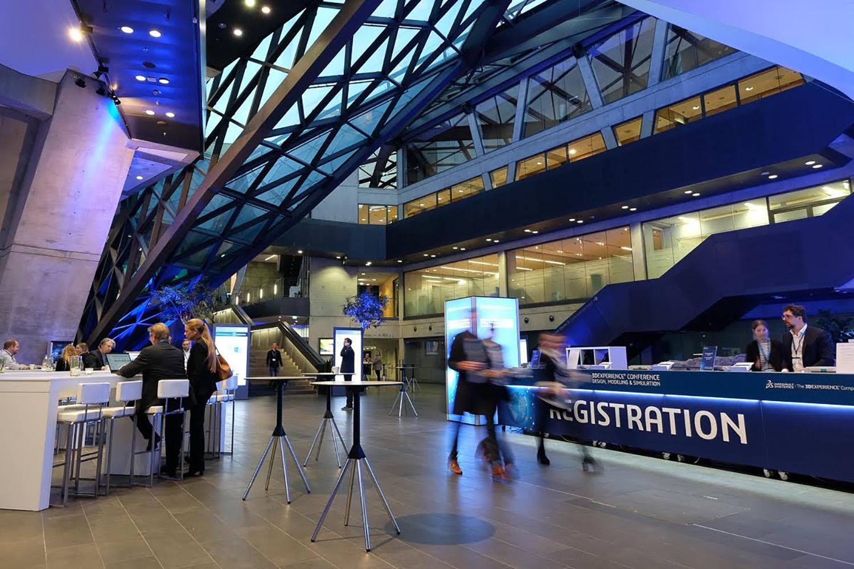 Referenzen_Meeting_Dassault Systèmes_3DExperience_03