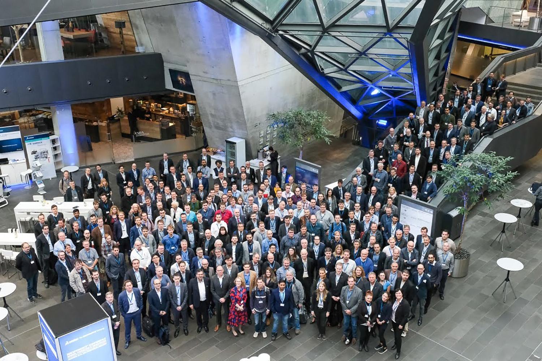 Referenzen_Meeting_Dassault Systèmes_3DExperience_06