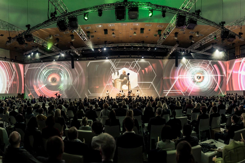 Referenzen_Meeting_MSD_Gesamttagung_08