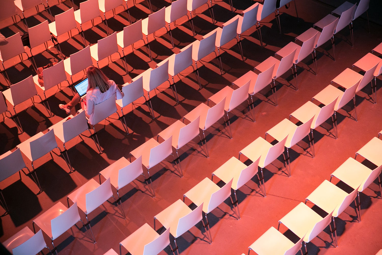 Referenzen_Meeting_Mobile Iron_Jahresveranstaltung_10
