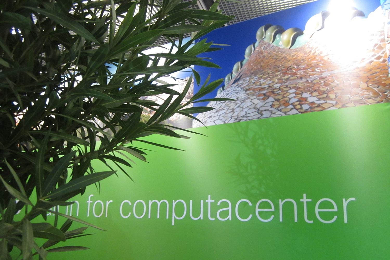 Referenzen_Messe_Cisco_Computacenter Barcelona_04